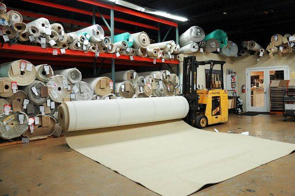 Longs-Floors-Carpet